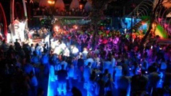 Club Vici Bursa