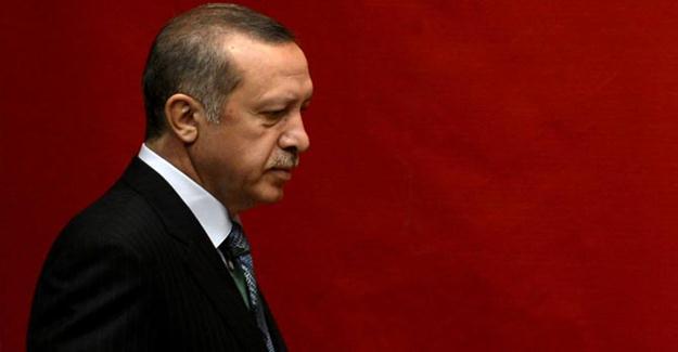 Cumhurbaşkanı Erdoğan'dan İmam Buhari türbesine ziyaret