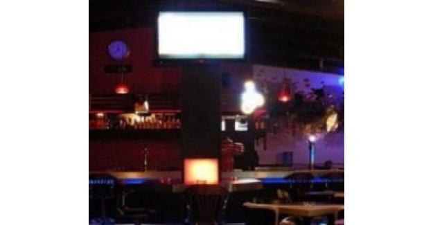 M Pub Bursa