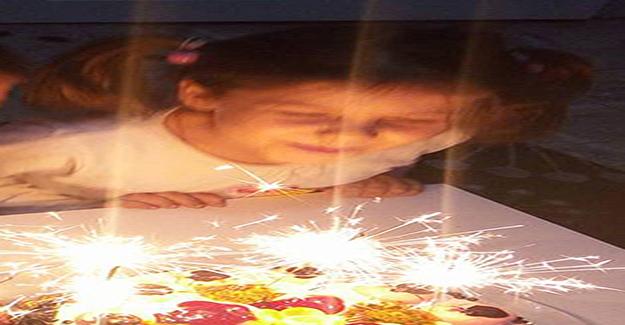 Okul dönüşü TIR'ın altında kalan çocuk öldü