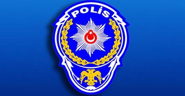 Osmangazi İlçe Emniyet Müdürlüğü