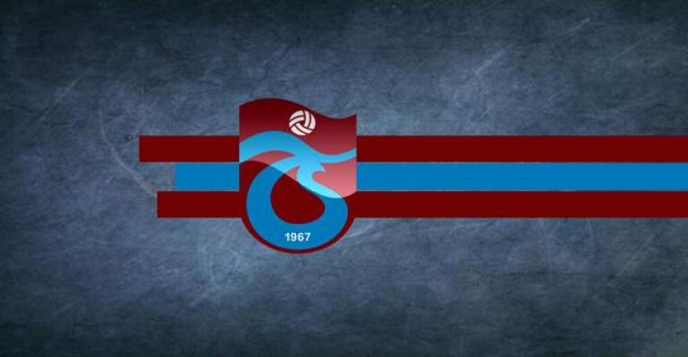 Trabzonspor yenilmezliğini sürdürmek istiyor
