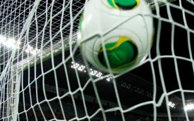 Bursaspor 15 maç sonra kalesini gole kapattı