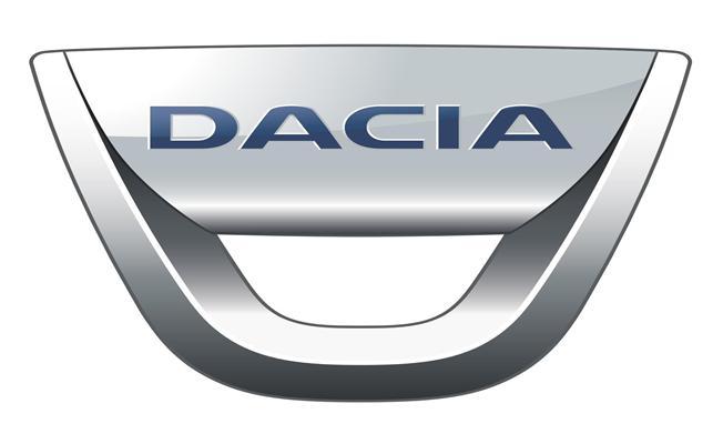 Dacia'dan nisana özel indirim ve faiz