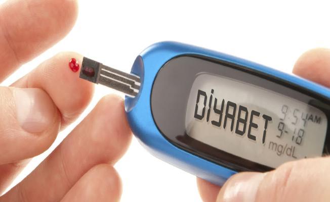 Diyabet göz sağlığını tehdit ediyor