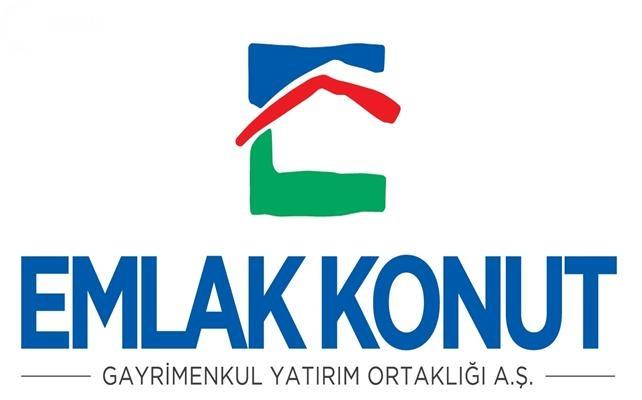 Emlak Konut Kayaşehir'de talep toplama süresi uzatıldı