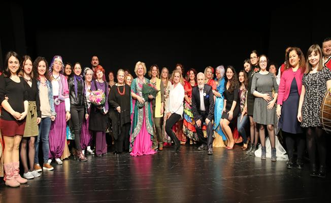 Filmmor Festivali ilk kez Bursa'da