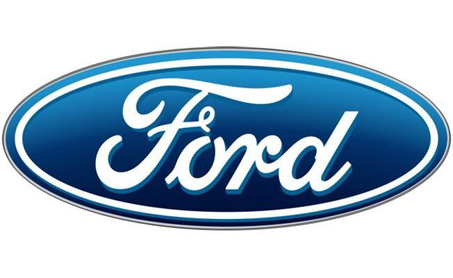 Ford yeni modelleriyle İstanbul Autoshow'da