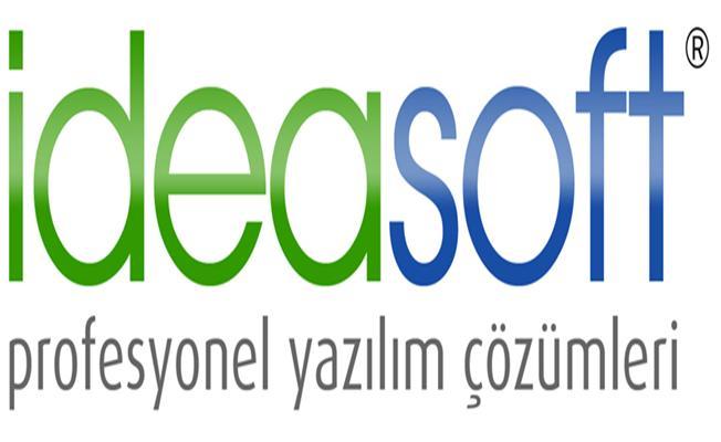 IdeaSoft e-ticaret seferberliği başlattı