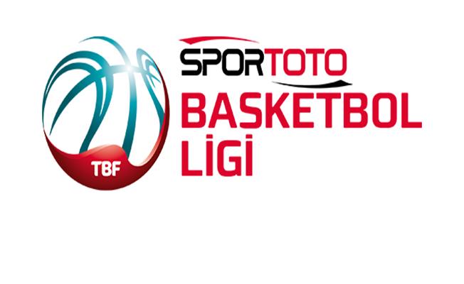 Spor Toto Basketbol Süper Ligi: Best Balıkesir: 86 - Halk Enerji TED Ankara Kolejliler: 73