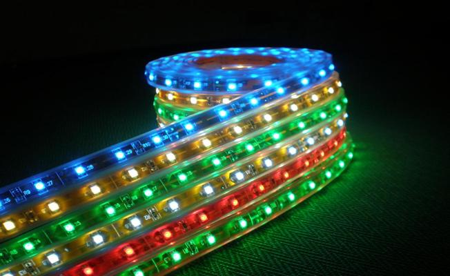 LED aydınlatmanın ömrünü uzatacak projeye TÜBİTAK'tan destek