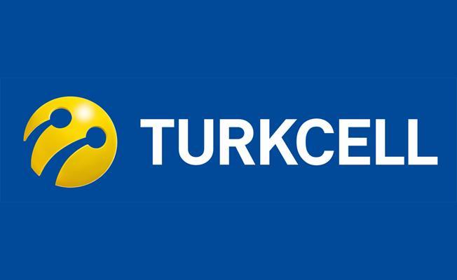 Turkcell müşterileri bayramda mobil internet rekoru kırdı
