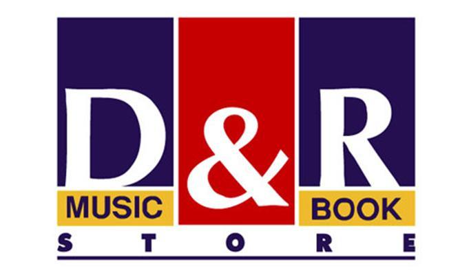TV+ ve fizy artık D&R mağazalarında
