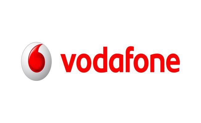 Vodafone'lular bayramda 7,2 milyon GB mobil internet kullandı