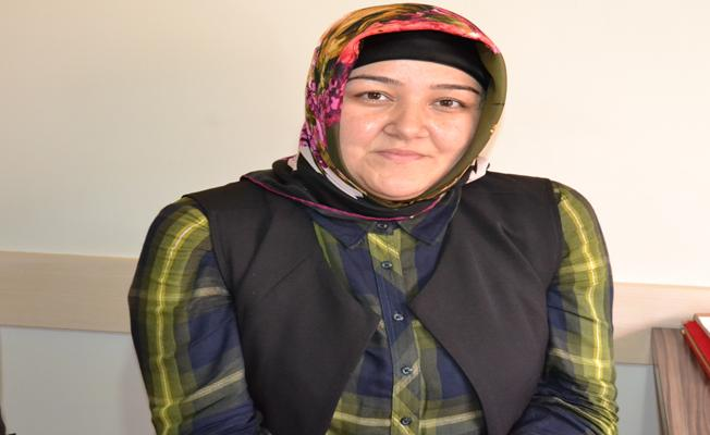 Yenişehir'de muhtarlık seçimi