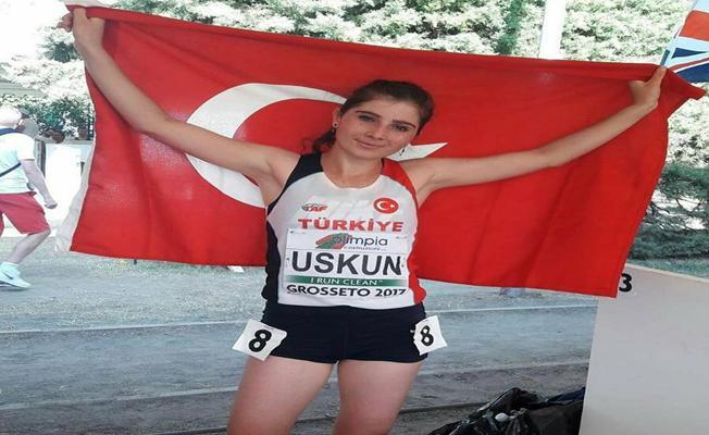Bursa Büyükşehir`den 'Milli Gurur`