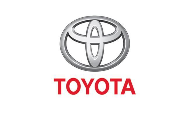 Toyota HazırCevap yayında