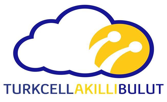 Turkcell'in bireysel bulut servisi Lifebox, Apple TV ile buluştu