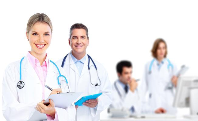Bursa Devlet Hastanesi Doktor Çalışma Günleri Takvimi