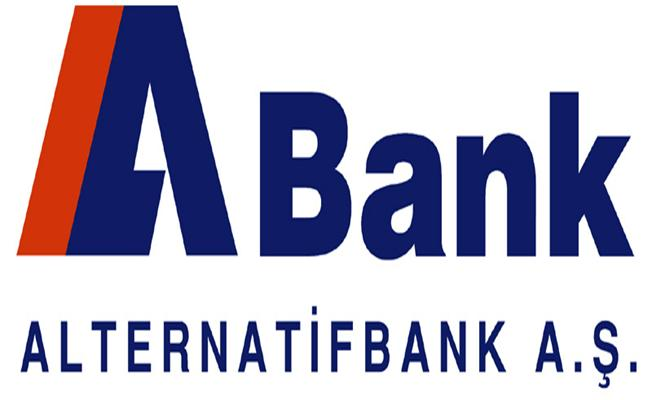 ABank 2017 yılı üçüncü çeyrek finansal sonuçlarını açıkladı