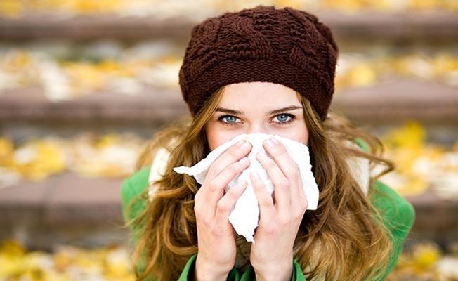 Koku Almayı Engelleyen Sonbahar Hastalıkları