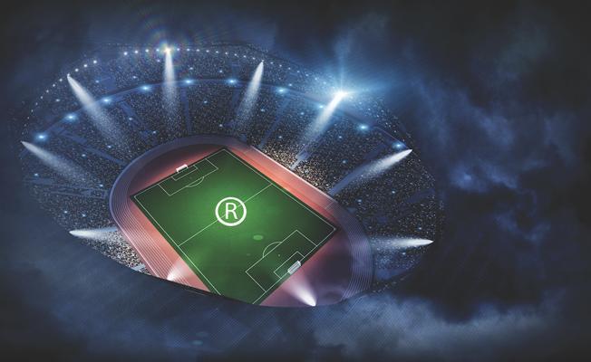 Markaların Futbol Dünyasındaki Sponsorluk Yarışı