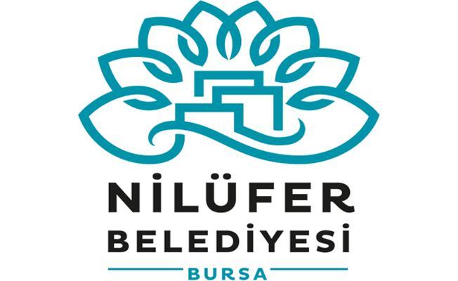 Nilüfer Belediyesi'nin 2018 Ylı Bütçesi 370 Milyon TL