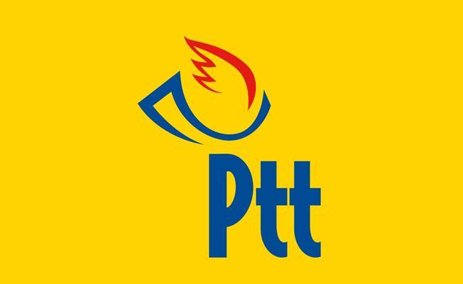 PTT A.Ş. 177. Yaşını Kutluyor