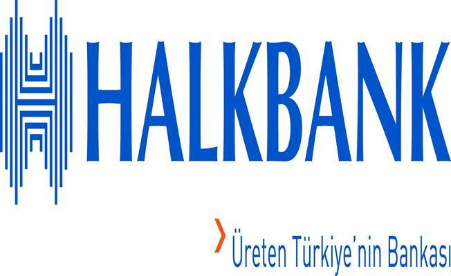 Halkbank 3. Çeyrek Finansal Sonuçları