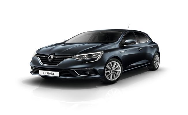 Renault'da Kasım ayına özel sıfır faiz fırsatı