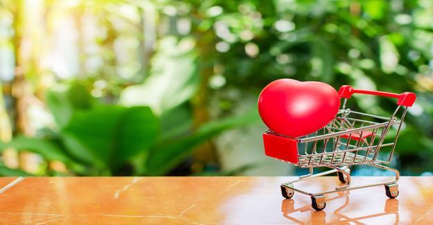 14 Şubat Sevgililer Günü kampanyaları için öneriler
