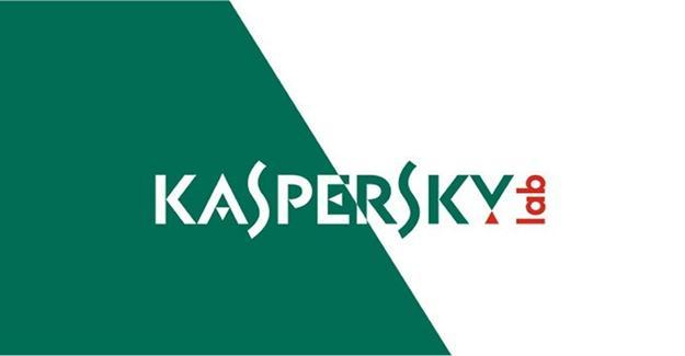 Kaspersky Lab'dan siber zorbalıktan korunmak için ipuçları