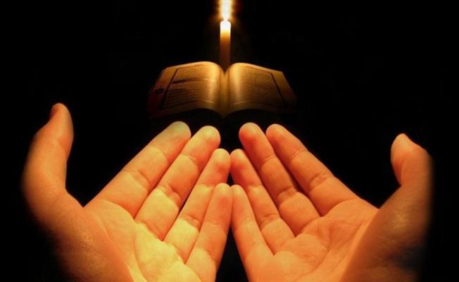 Vesvese Duası ve Anlamı
