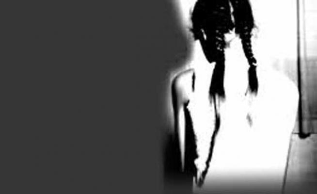 6 Kız Çocuğuna Tecavüz Etti, Sorularınız Varsa Yanıtlamaya Hazırım Dedi!