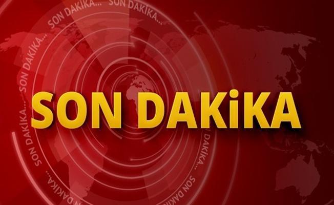 Bursa'da Vahşet! Arkadaşının Kafasını Kesti