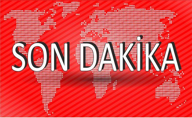 Bursa Yenişehir Devlet Hastanesi'nde Silahlı Saldırı!