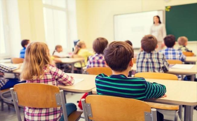 Türkiye'nin Eğitim Kalitesi Açıklandı! İşte Sonuçlar