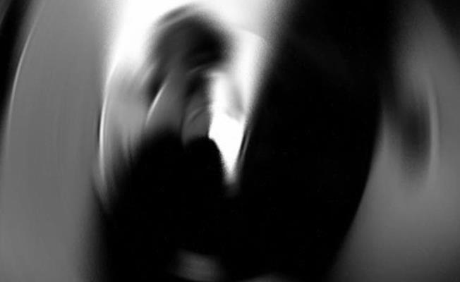 4 Yaşındaki Çocuğa Okulun Tuvaletinde Tecavüz Ettiler