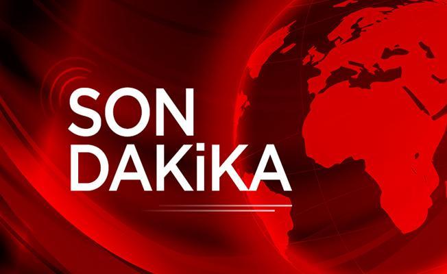 Bursa'daki İş Kazasında İşçinin Bacağı Makineye Sıkıştı