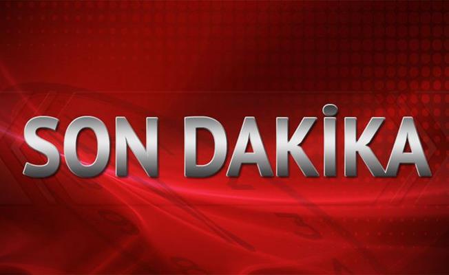 İstanbul Esenyurt'ta Eski TRT Çalışanı Karısını 12'ici Kattan Attı!