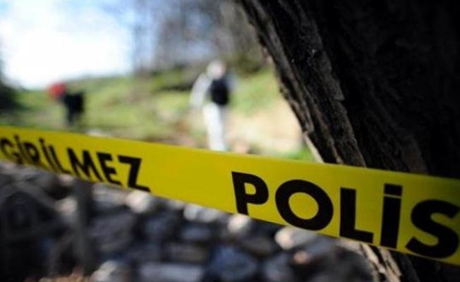 Kırklarelinde Çifte Cinayet! Birlikte Öldürüldüler