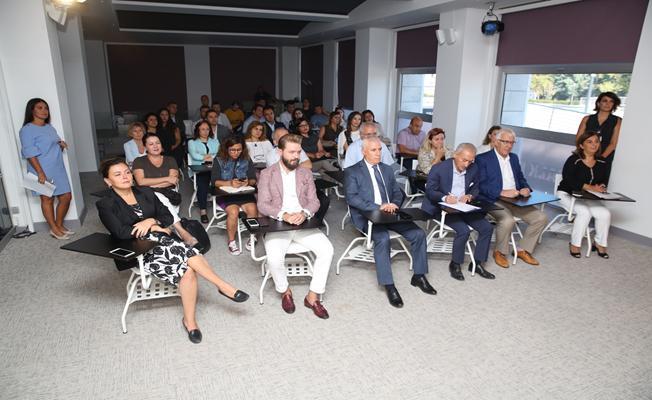 Nilüfer Belediyesi 3 Gün Boyunca Denetlenecek
