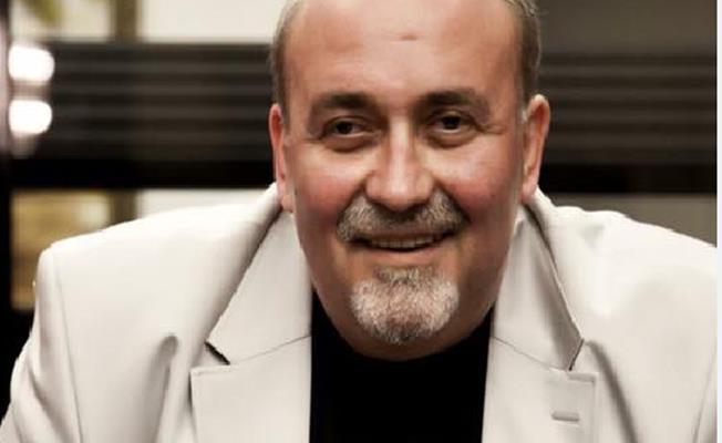 Ünlü Senarist Deniz Yayın Bursa'da Hayatını Kaybetti