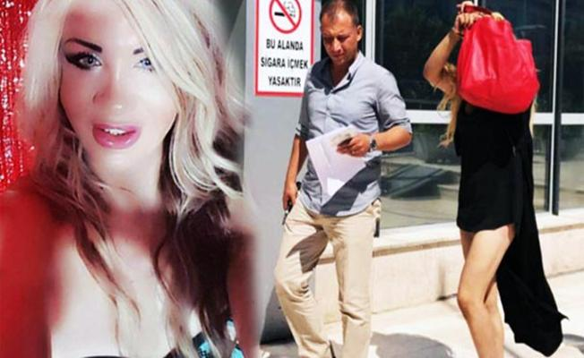 Bursa'da Görkem Bayraktar'ı Öldüren Travesti Hakim Karşısında!