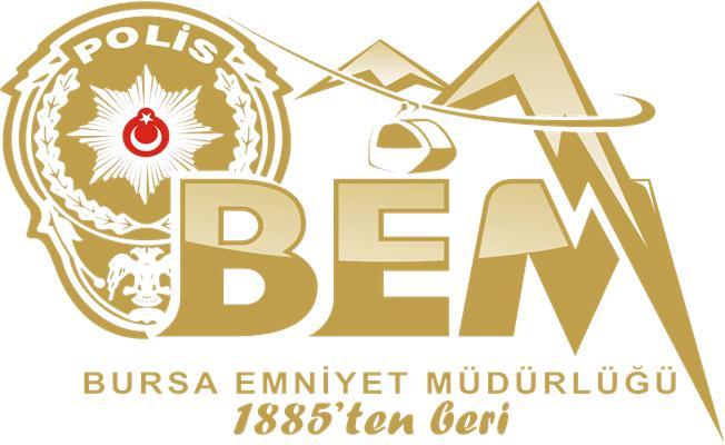 Bursa Polisi Zehir Tacirlerine Geçit Vermedi!