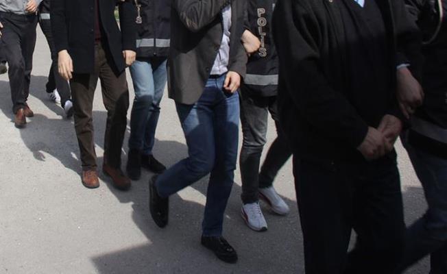 Türkiye'nin En Popüler Sosyal Medya Fenomenleri Gözaltına Alındı!