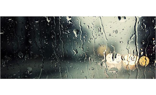 Bursa'da Bugün ve Yarın Hava Durumu