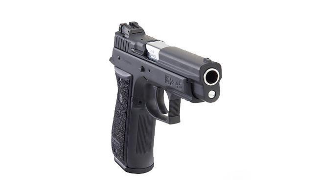 Manisa'da Polisi Vuran Katil Zanlısı Tutuklandı!