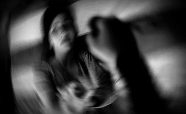 Bursa'da Çocuk İstismarına 22 Yıl Hapis Cezası