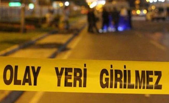 Bursa'da Dehşet! Emekli Uzman Çavuşu Boğazından Bıçakladı